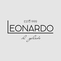 Logo - Leonardo Company